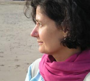Laura Ridolfi 2